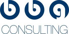 logo-bbg-consulting-2