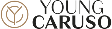 young-caruso-logo